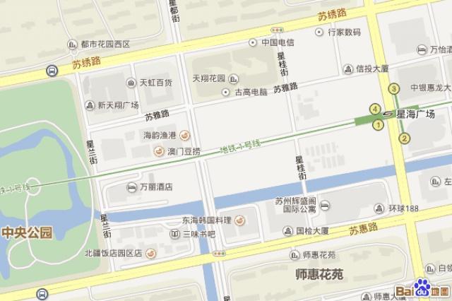 shimala map