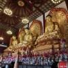重元寺仏像