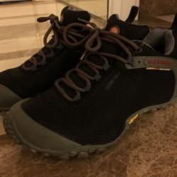 MERRELL Chameleonの靴