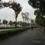 IMG_9622