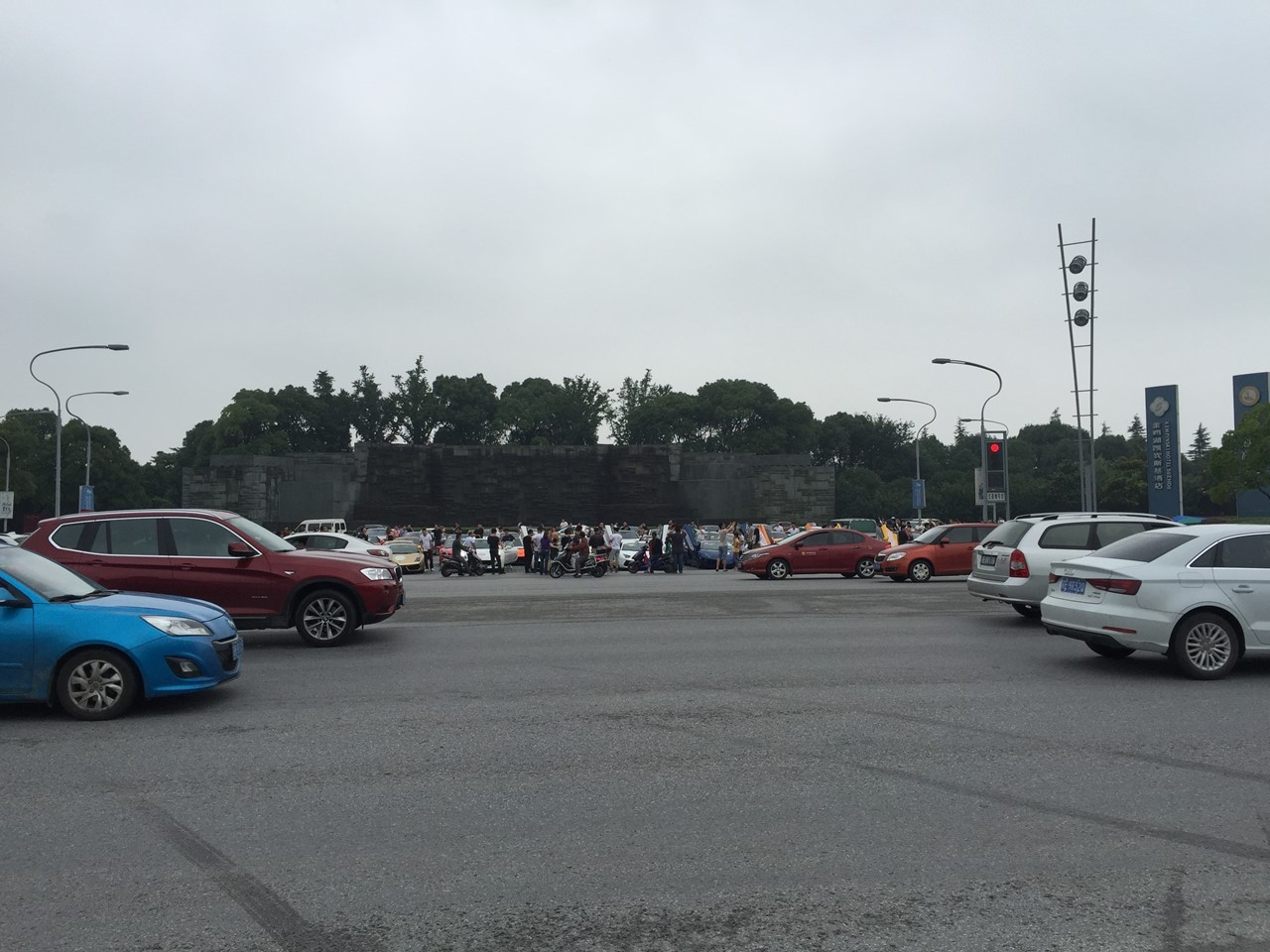 蘇州スーパーカークラブ