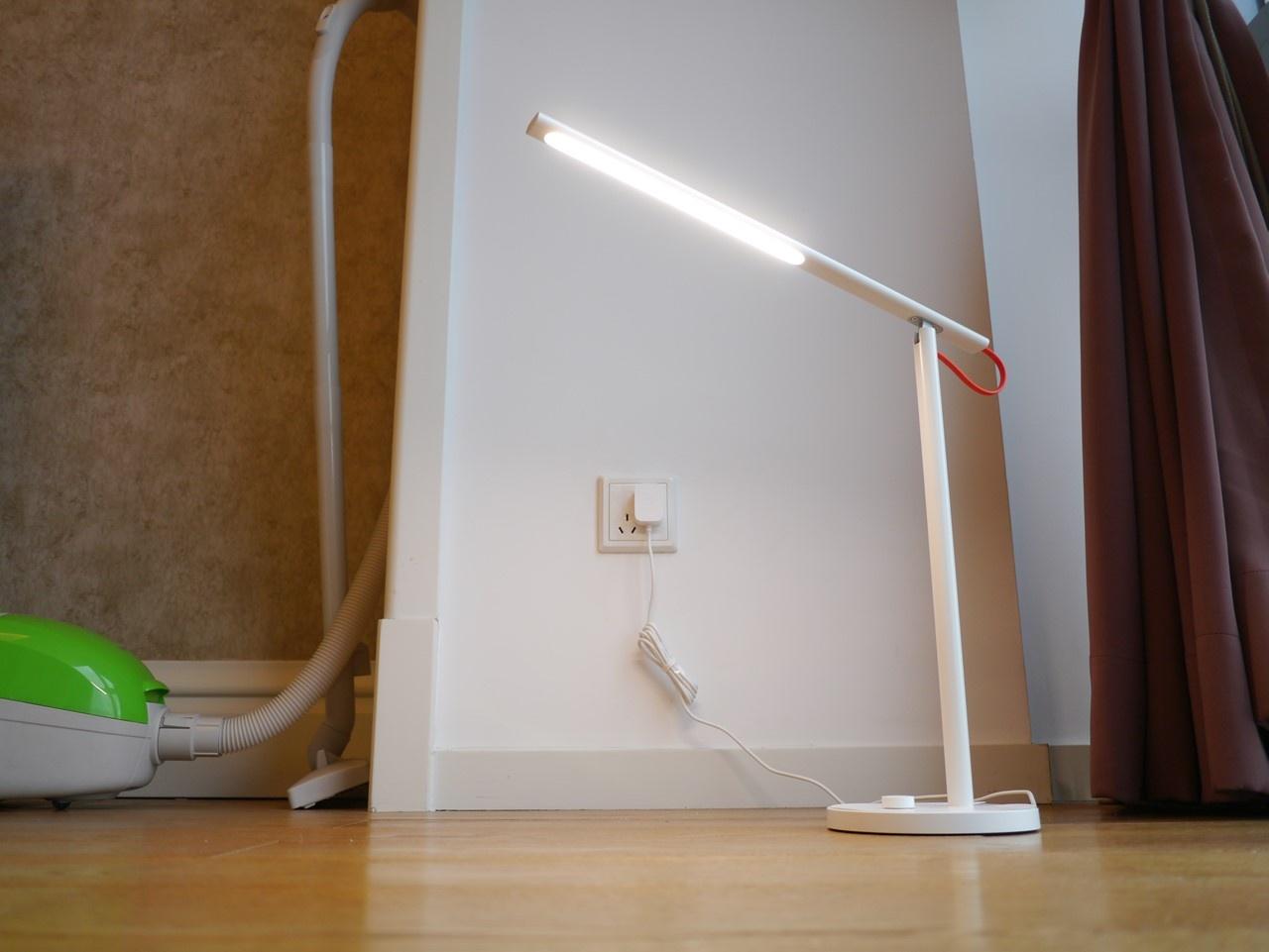 シャオミsmartlamp