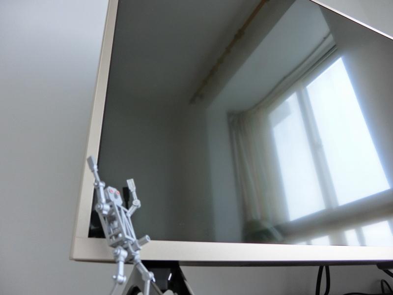 シャオミ テレビ