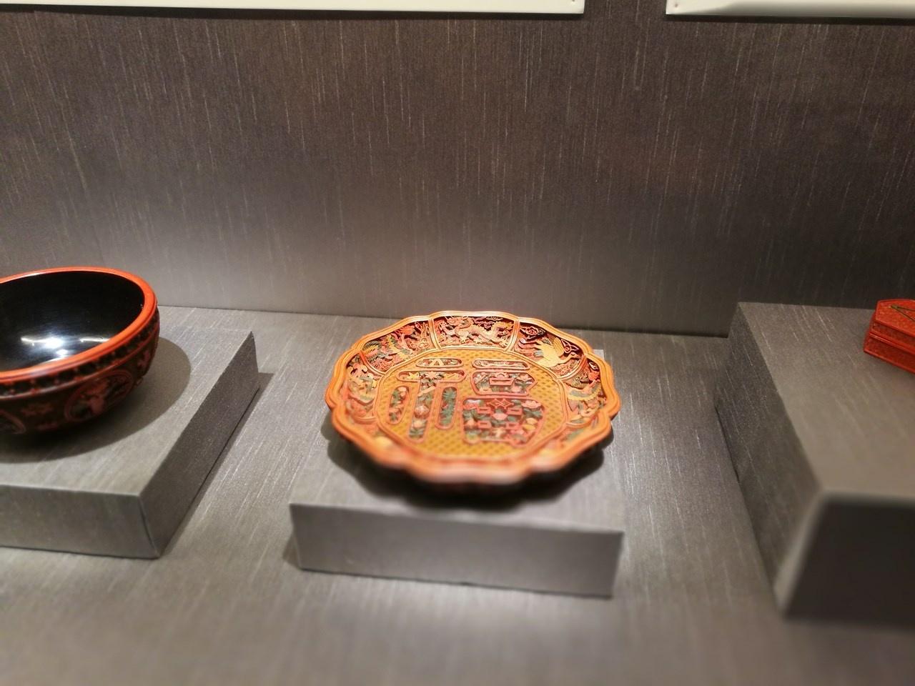蘇州博物館