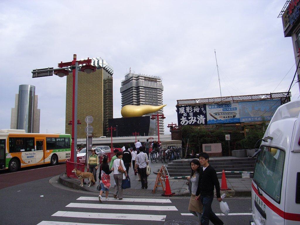 20081012_00.jpg
