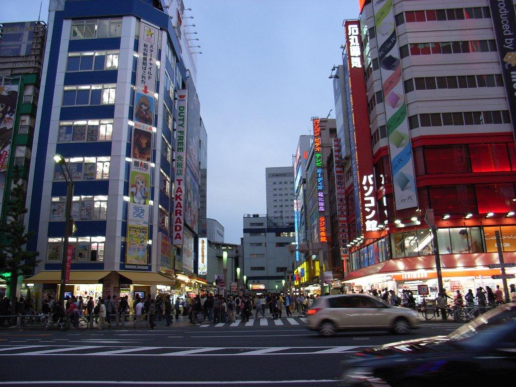 20081012_45.jpg