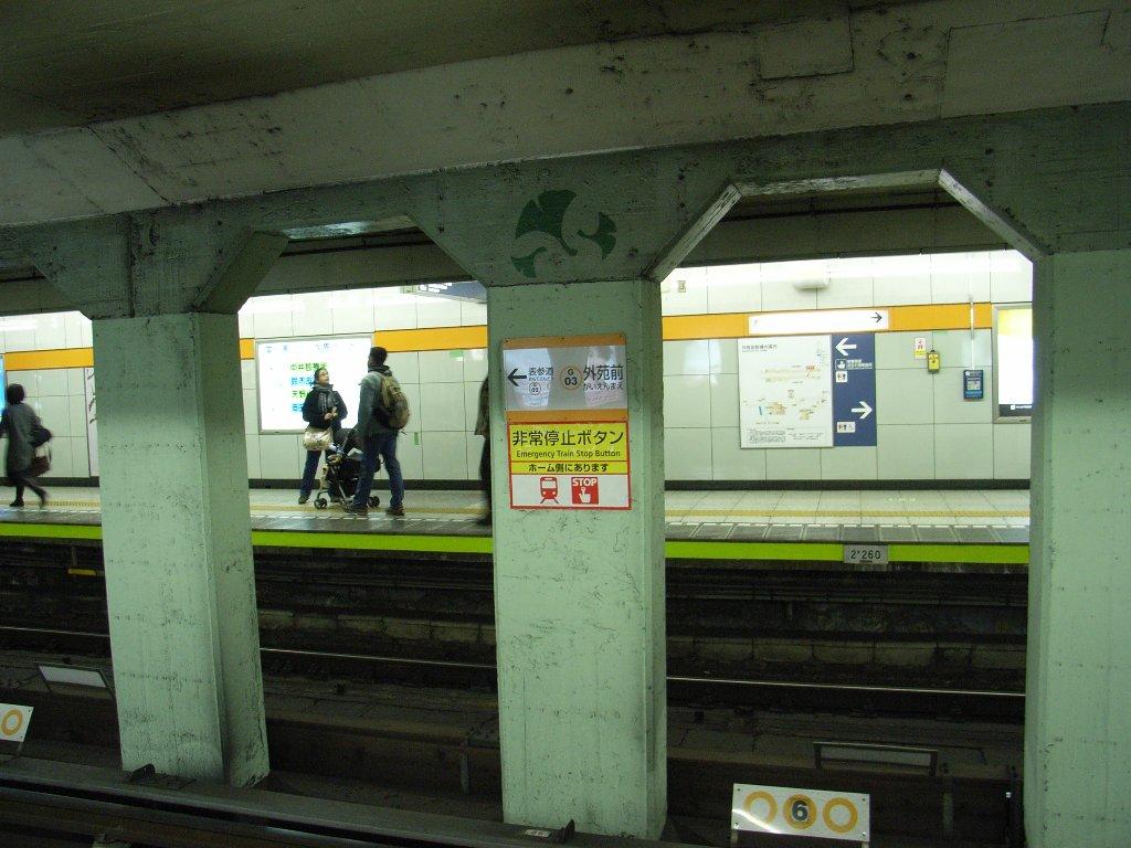 20081122_11.jpg