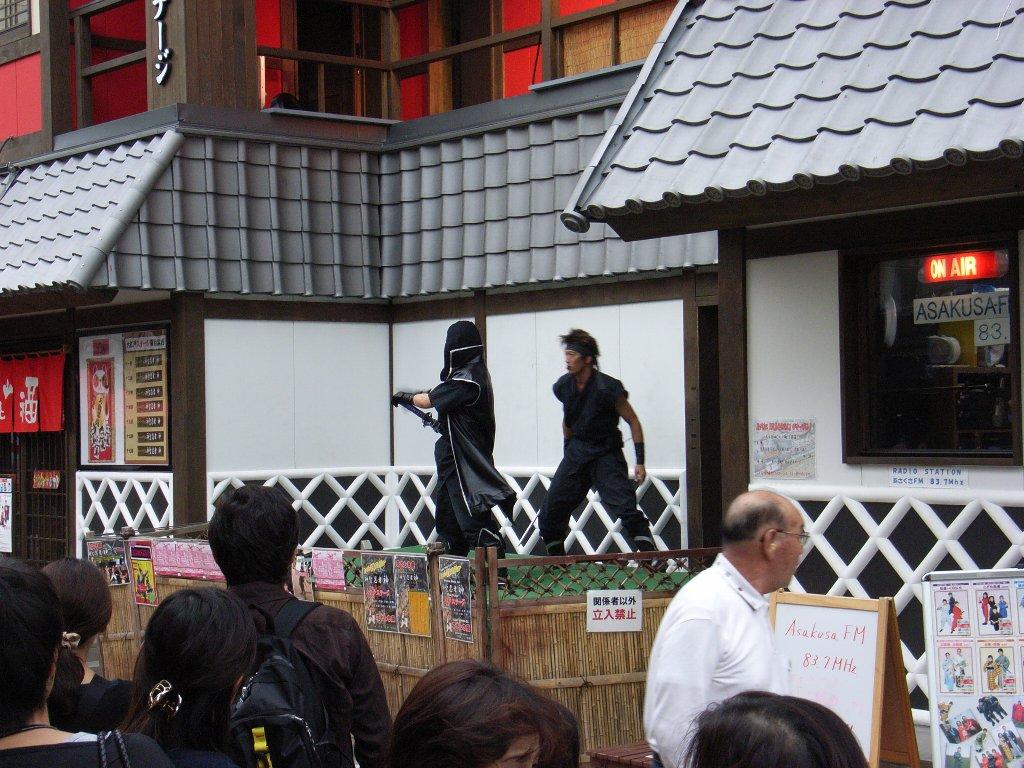 20081012_27.jpg
