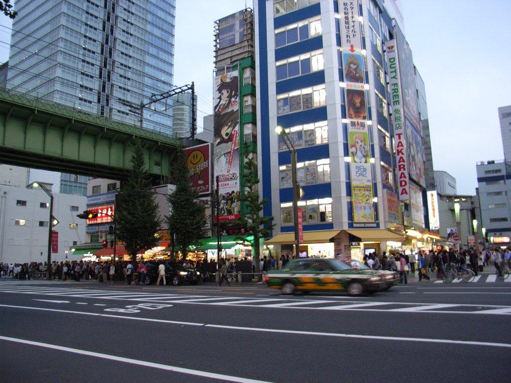 20081012_46.jpg